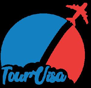 TourVisa.org